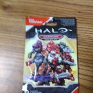 Mega Construx - Halo Warrior Pack