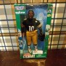 1998 Starting Lineups Kordell Stewart Doll