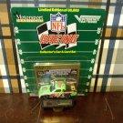 1992 #18 Dale Jarett - NFL - New Orleans Saints