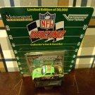 1992 #18 Dale Jarett - NFL - Seattle Seahawks