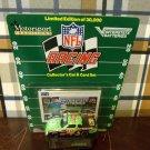 1992 #18 Dale Jarett - NFL - Indianapolis Colts