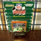 1992 #18 Dale Jarett - NFL - Tamps Bay Buccaneers