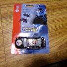 2003 Pittsburgh Steelers Racecar 1/64