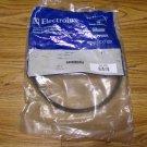 Electrolux V-Belt, Washer D 134511600 NOS