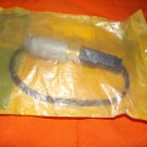 Caterpillar Switch AS 148-8893 NOS OEM