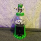 Green M&M's Star Wars Candy Dispenser