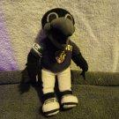 Baltimore Ravens POE Mascot Plush