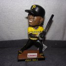 Pittsburgh Pirates Josh Bell Bobblehead