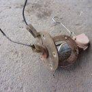 Wheel Horse 520H Fuel Gauge Sending Unit