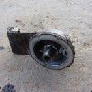 Wheel Horse 520H Hydraulic Oil Filter Bracket or Relocator