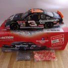 Dale Earnhardt No Bull 76th Win Raced Version Action