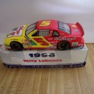 Terry Labonte Kellogg's CornFlakes Suzuka Racing Champions