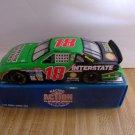 Bobby Labonte Interstate Batteries Racing Champions