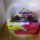 Terry Labonte Kellogg's Corn Flakes Iron Man 600 Starts Revell