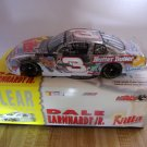 Dale Earnhardt Jr Nilla Waffers RCCA Clear Car