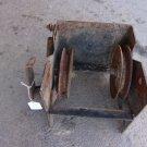 Craftsman Mule Drive 917.2559101