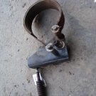 Wheel Horse 520H Brake Band