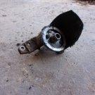 Wheel Horse 520H Oil Filter Relocator Onan P220G