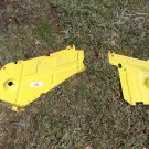 John Deere 345 Deck Spindle Covers 48 Inch