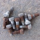 Craftsman (10) Lug Bolts 917.25720