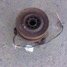 Craftsman Electric PTO Clutch 917.25720