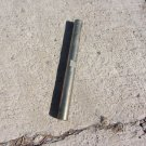 Toro Timecutter Z4200 Zeroturn Transaxle Support Bar