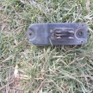 John Deere 345 Headlight Switch