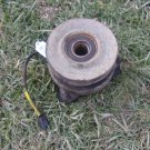 John Deere 345 Electric PTO Clutch