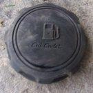 Cub Cadet 2140 Gas Cap