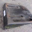 Toro 15-44 HXL Seat Bracket 88-4910