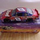 Dale Earnhardt Jr Budweiser 2000 Olympics Color Chrome RFO