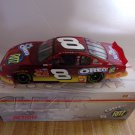 Dale Earnhardt Jr Oreo Ritz 2003 Color Clear Car