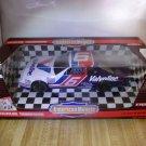 Mark Martin 6 Valvoline Ertl Ford Thunderbird 1/18