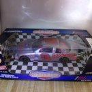 Dale Earnhardt 3 Silver Select Ertl American Muscle 1/18
