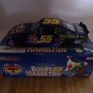 Bobby Hamilton 55 Square D Looney Tunes Action