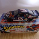 Dale Earnhardt Jr AcDelco Superman CWC Action