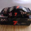 Geoff Bodine 7 QVC Revell