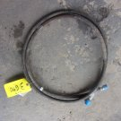 Caterpillar Hydraulic Hose 197-1305