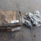 Road Choice U-Joint Kit 1000-UJ676 NOS