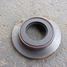 Military Truck Seal Axle Spicer w/ Retainer 8738032 NOS