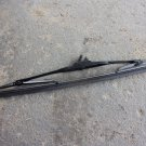 John Deere AT221045 Wiper Blade NOS