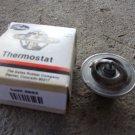 Gates 33008 Thermostat NOS