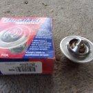 Duralast 15359 Thermostat NOS