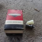 Briggs & Stratton 395508 Needle Valve Kit NOS OEM
