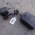Black & Decker 18v Battery Charger