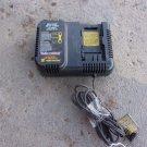 Task Force 18v Battery Charger 29063