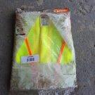 Stihl High Visibility Safety Vest Large