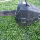 Homelite Chainsaw Case