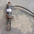 John Deere 345 Hydraulic Lift Cylinder AM117596