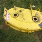 John Deere 38 Inch Deck Shell LX Series